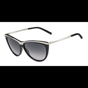 YSL SL 32 Sunglasses